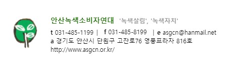 db7c6921810c894d11494756e30dc64f_1520917903_9052.jpg